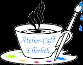 Atelier Café Ellerbek